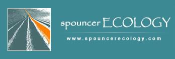 spouncerEcology